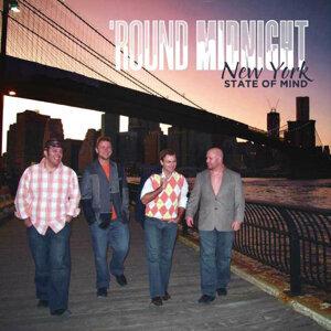 'Round Midnight 歌手頭像
