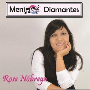 Rose Nóbrega 歌手頭像