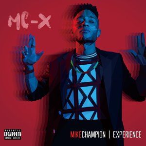 Mike Champion