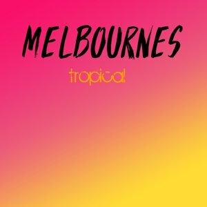 MelbourneS 歌手頭像
