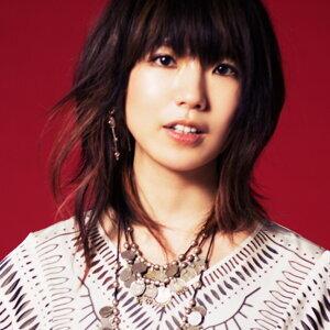 黒木渚 (Nagisa Kuroki) 歌手頭像