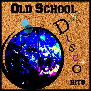 DJ 70's Party Mix 歌手頭像