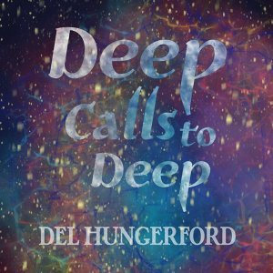 Del Hungerford 歌手頭像
