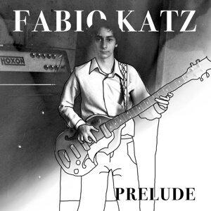 Fabio Katz 歌手頭像