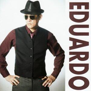 Eduardo Tinoso 歌手頭像