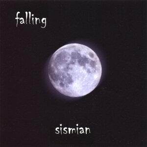 Sismian 歌手頭像
