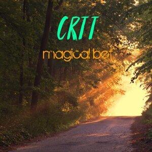 CRTT 歌手頭像