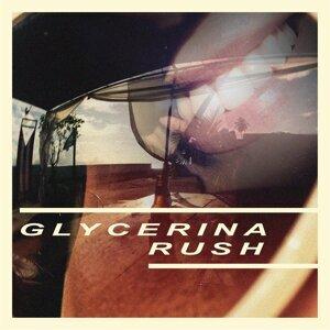 Glycerina Rush 歌手頭像