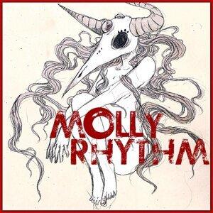 Molly Rhythm 歌手頭像