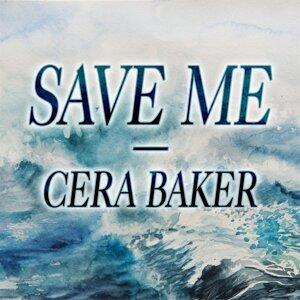 Cera Baker 歌手頭像
