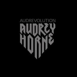 AUDREY HORNE 歌手頭像