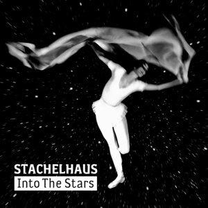 Stachelhaus 歌手頭像