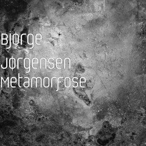 Bjørge Jørgensen 歌手頭像