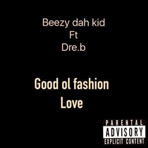 Beezy dah kid Feat. Dre.b 歌手頭像