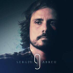 Sergio Abreu 歌手頭像