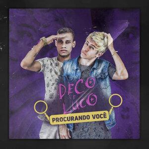 Deco & Luco 歌手頭像