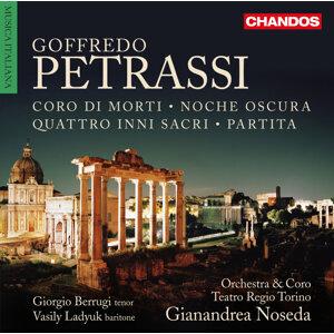 Noseda, Gianandrea 歌手頭像