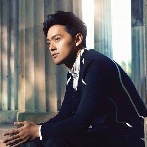 Yu-chien Tseng (曾宇謙) 歌手頭像