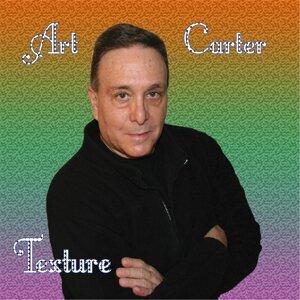 Art Carter 歌手頭像