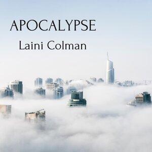 Laini Colman 歌手頭像