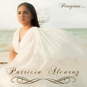 Patricia Alcaraz 歌手頭像