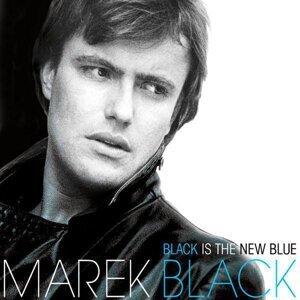 Marek Black 歌手頭像