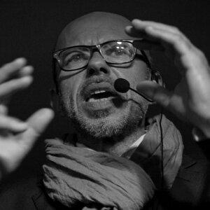 Giuseppe Guarino 歌手頭像