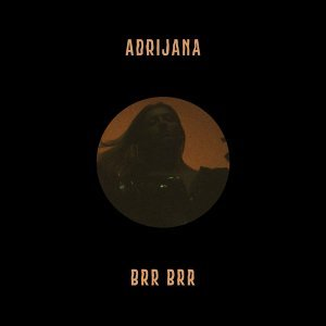 Adrijana 歌手頭像