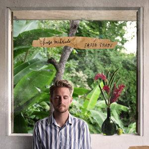 Chase McBride Artist photo