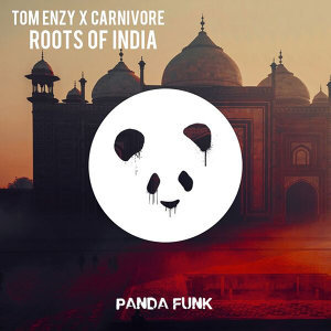 Tom Enzy, Carnivore 歌手頭像