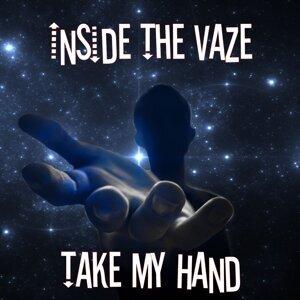 Inside The Vaze 歌手頭像