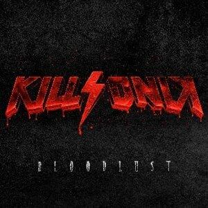 KillSonik 歌手頭像