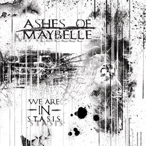 Ashes of Maybelle 歌手頭像