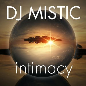 DJ Mistic 歌手頭像