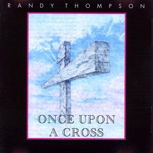 Randy Thompson 歌手頭像