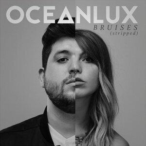 Oceanlux 歌手頭像