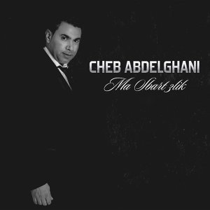 Cheb Abdelghani 歌手頭像