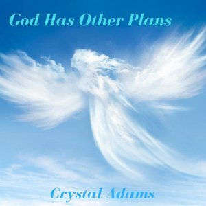 Crystal Adams 歌手頭像