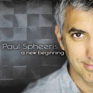 Paul Spheeris 歌手頭像