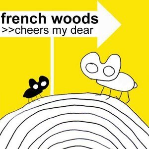 French Woods 歌手頭像