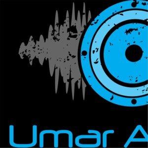 Umar Akram 歌手頭像