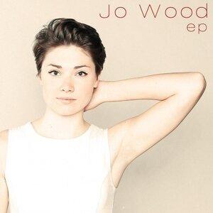 Jo Wood 歌手頭像