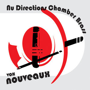 Nu Directions Chamber Brass 歌手頭像