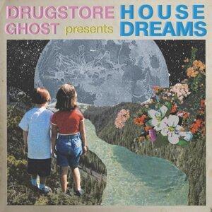 Drugstore Ghost 歌手頭像