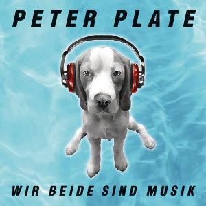 Peter Plate
