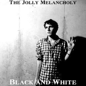 The Jolly Melancholy 歌手頭像