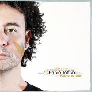 Fabio Tettoni 歌手頭像