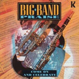 Big Band Praise 歌手頭像