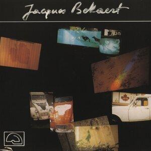 Jacques Bekaert 歌手頭像