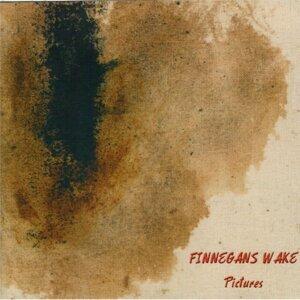 Finnegan's Wake 歌手頭像